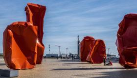 Ostenda_4818